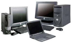 assistenza-notebook-pc-fisso-software-hardware