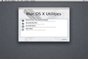 software-osx-recovery